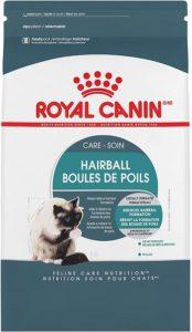 Royal Canin Feline Health Nutrition Dry Cat Food