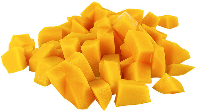 Is Mango Safe for Cats